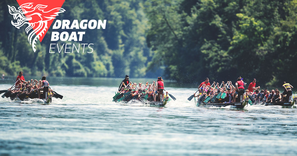 (c) Dragonboatevents.ch